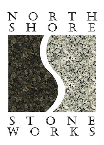 North Shore Stone Works Vancouver