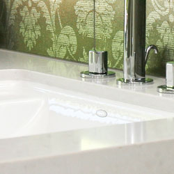 Bathroom countertops photo gallery